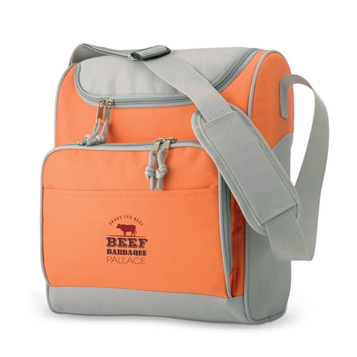 torby termiczne BAS KREACJA