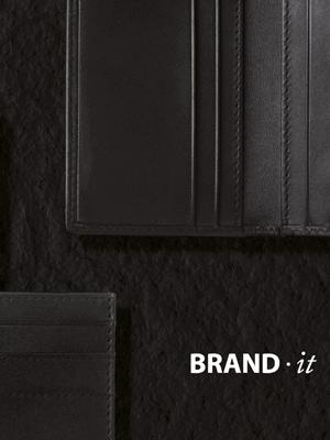 kolekcja wyjątkowy marketing gadżet prezent
