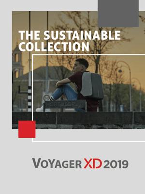 voyagerxd2019