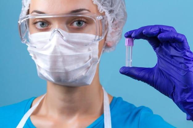 gogle medyczne marketingowe