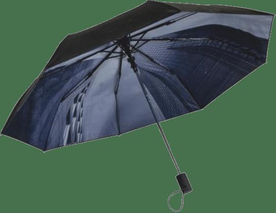 Parasol z nadrukiem cyfrowym
