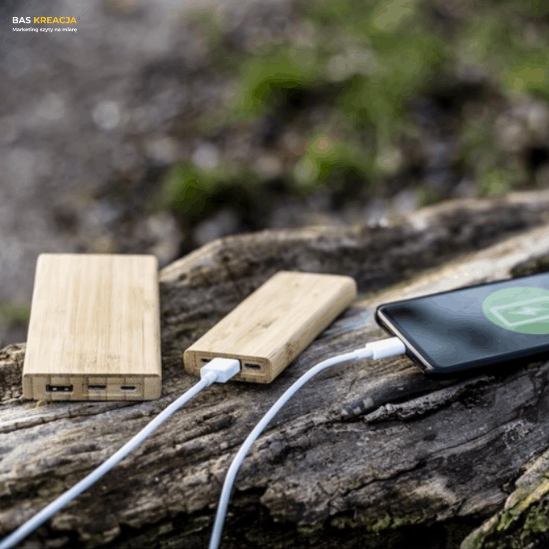 elektronika z bambusa, PREZENTY NA ŚWIĘTA
