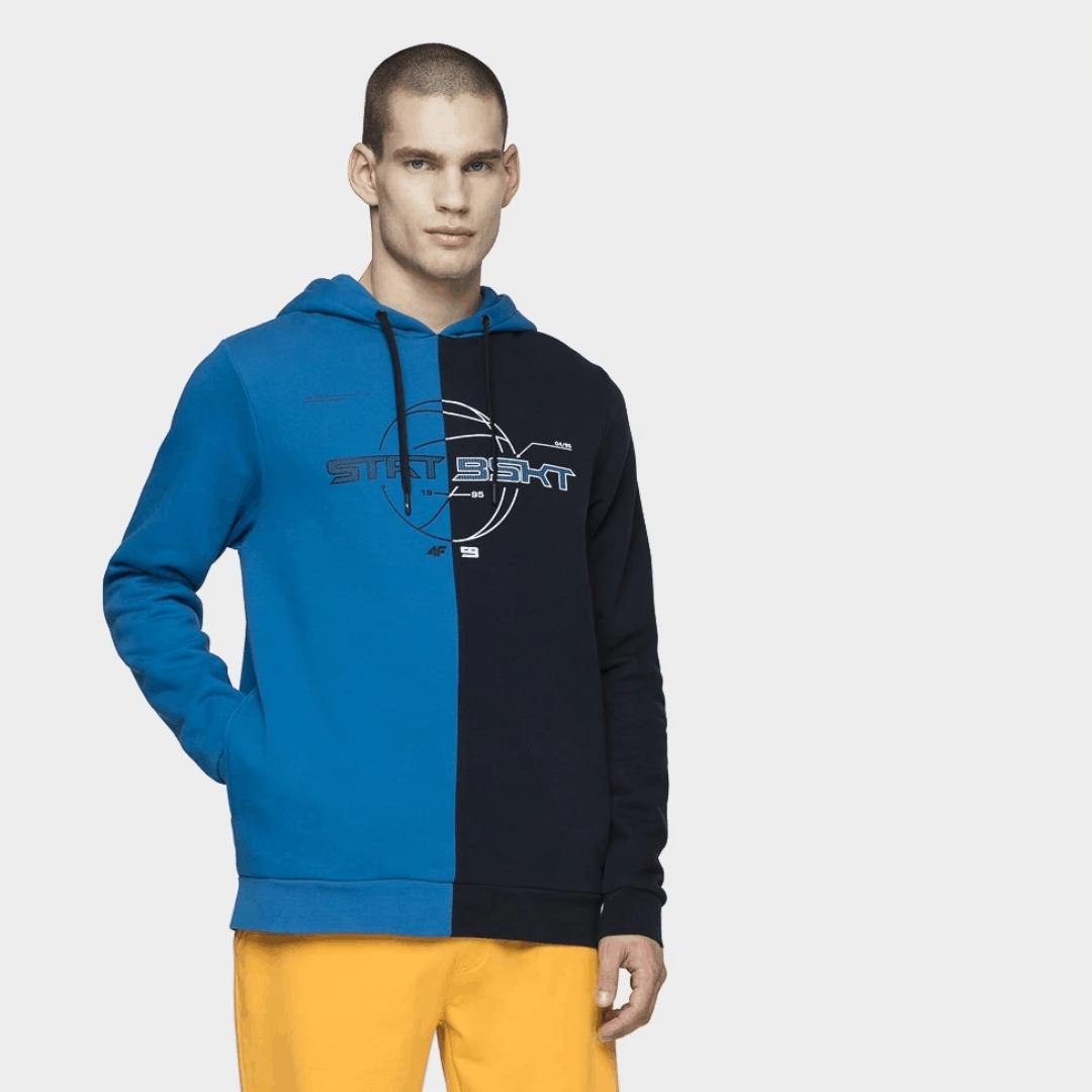 bluzy reklamowe - BAS KREACJA