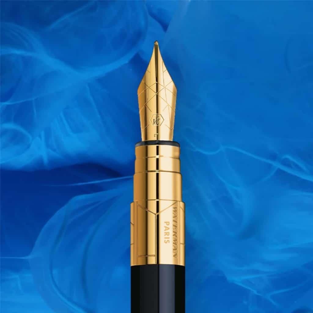 akcesoria piśmiennicze - BAS Kreacja