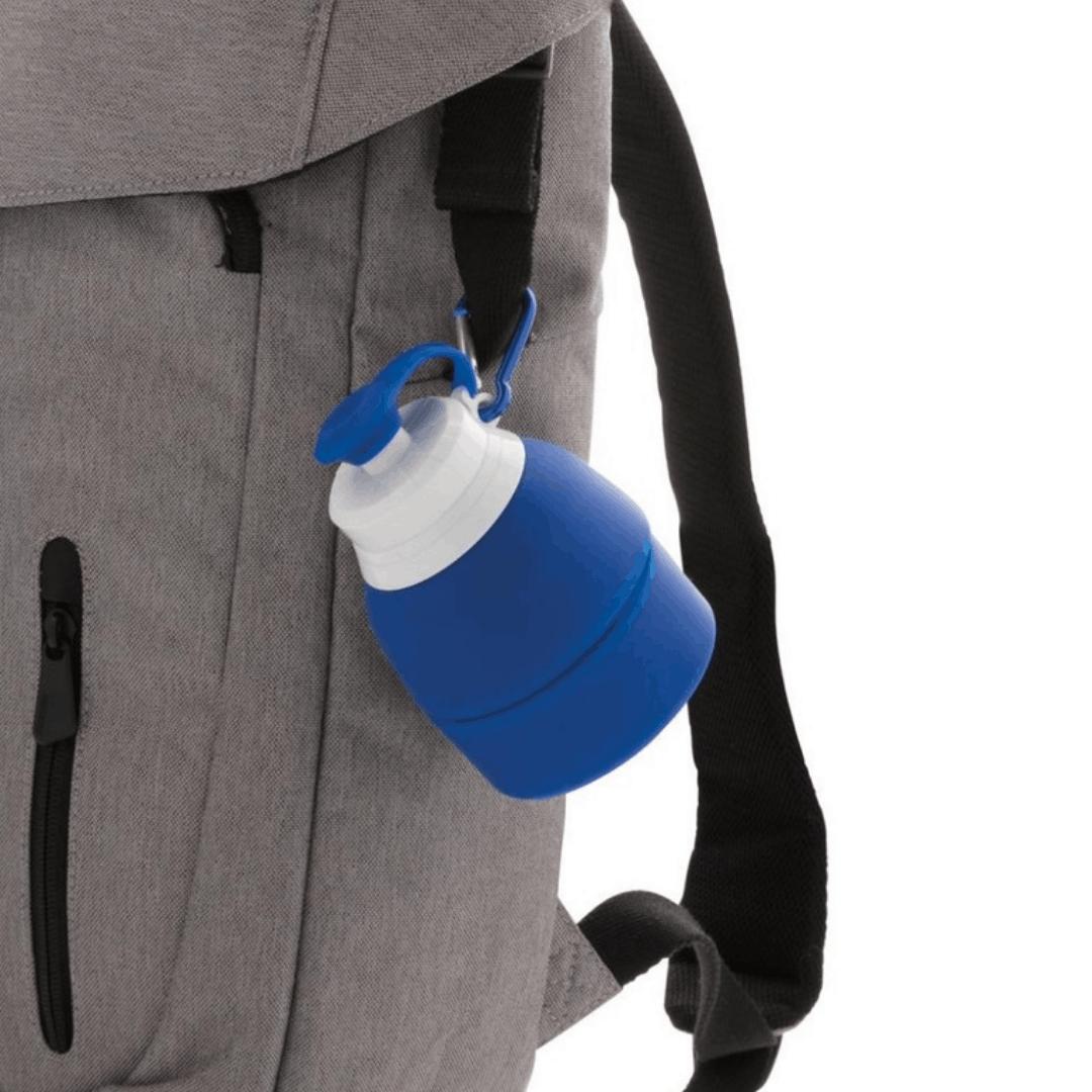 butelki składane - BAS KREACJA