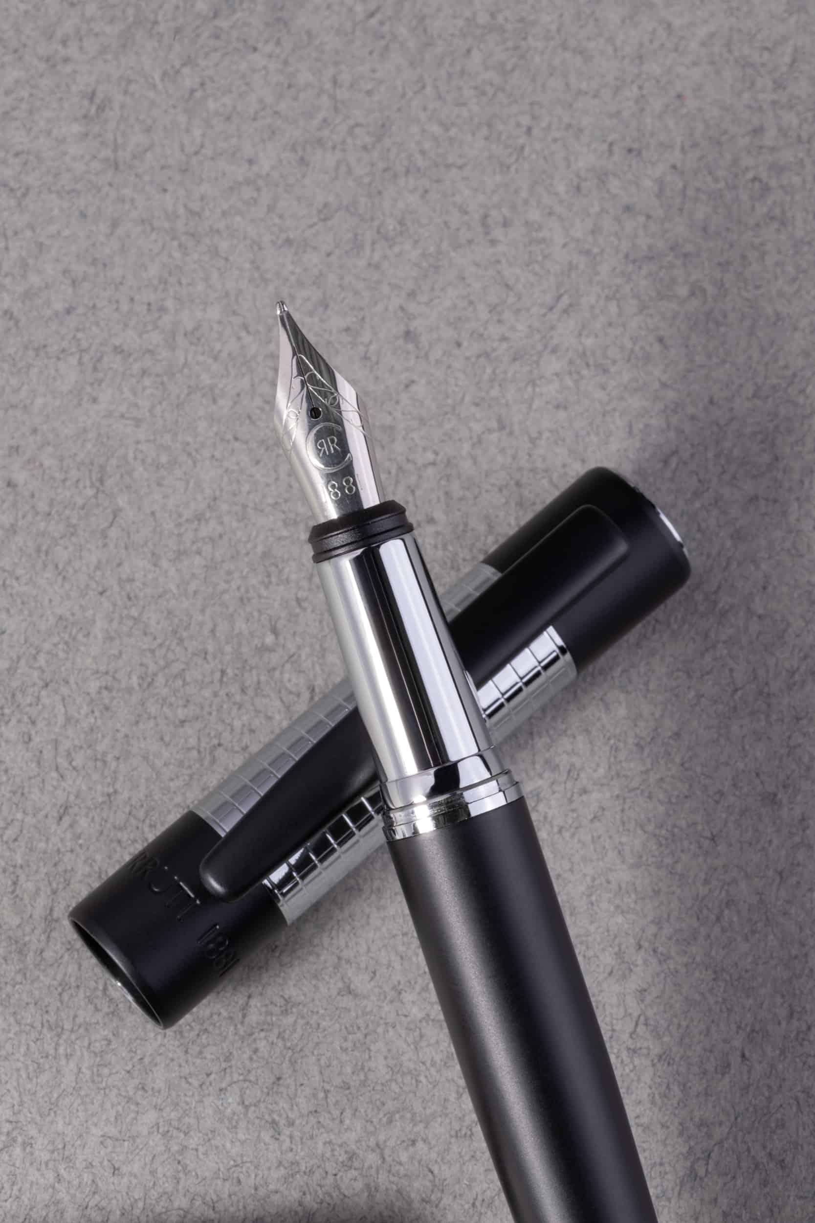 akcesoria piśmiennicze