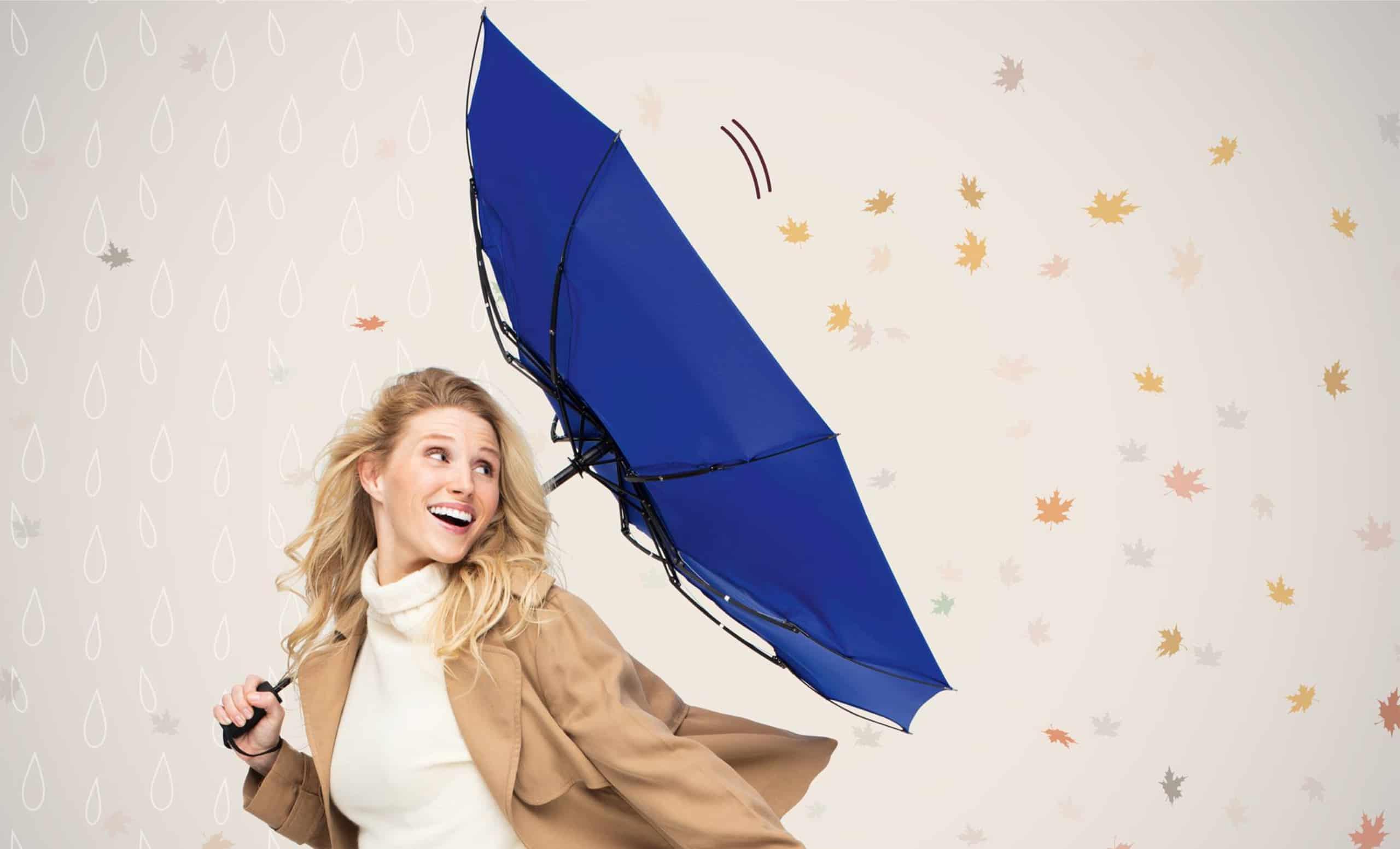 Parasol FARE - BAS Kreacja