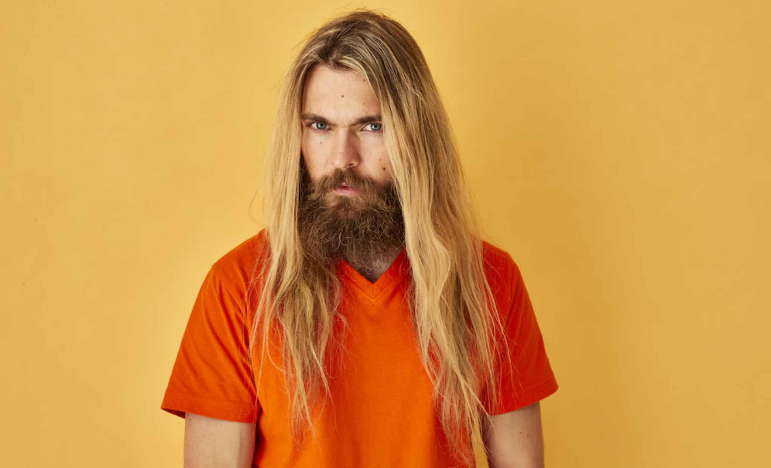 Cottover tshirt fairtrade - BAS Kreacja