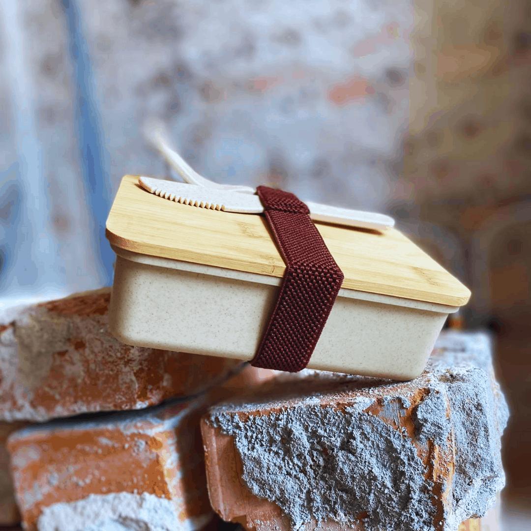 lunchbox reklamowy