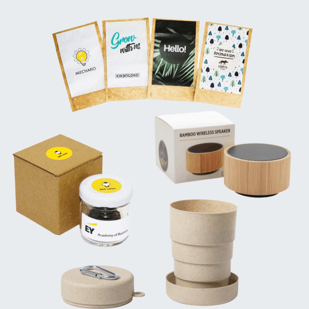 boxy, gift boxy, zestay prezentowe, upominki reklamowe
