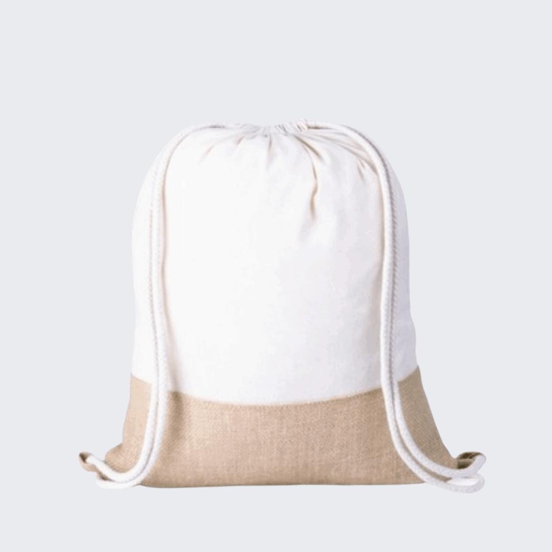 torby reklamowe